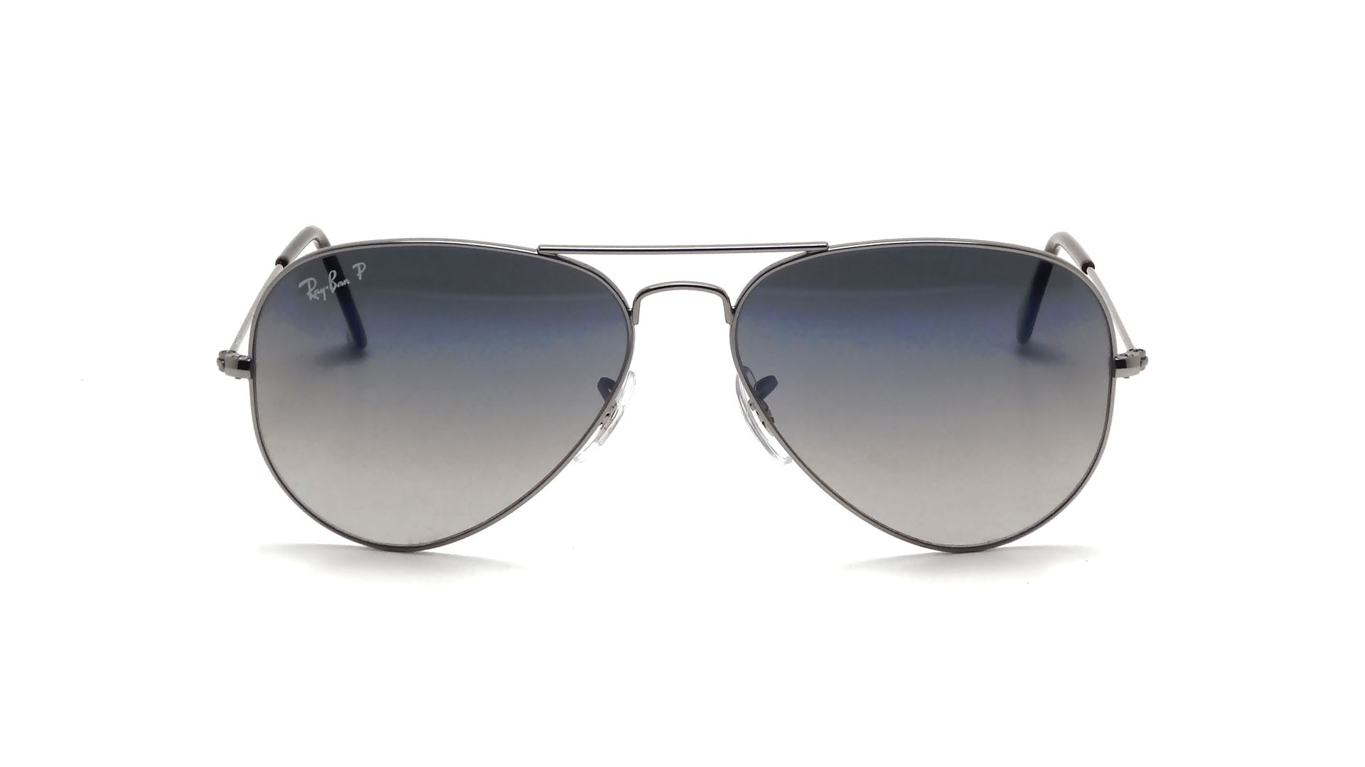 aviator-rb3025-004-78-b