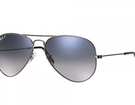 aviator-rb3025-004-78