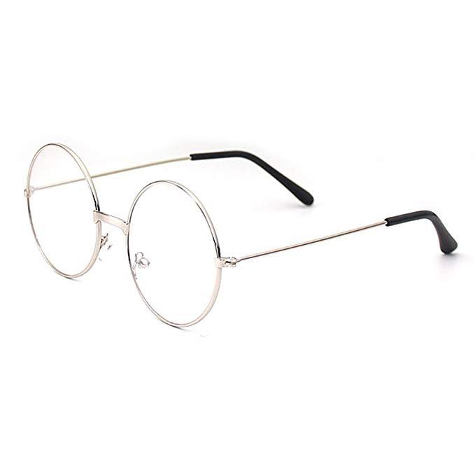 occhiali-rotondi